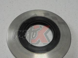 Rebokšlis transomo guolio Mercruiser Alpha/Bravo/ MC-1/R/MR    26-88416