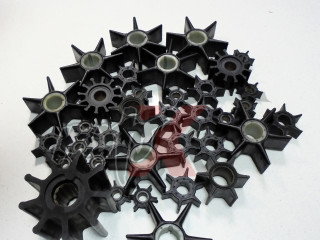 Impellers Tohatsu / Nissan