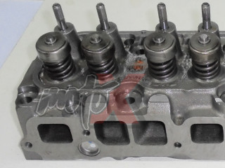 Galvutė variklio 3.0L/3.0LX 4-linija   809891