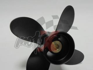 Sraigtas Suzuki 9.9 – 15 AG (Аliumininis)
