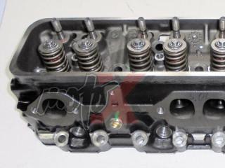 Galvutė variklio 5.0L V8   802556