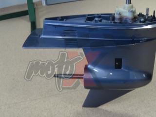 YAMAHA FT50-FT60 EFI Редуктор  68S-45300-32-8D