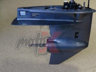 YAMAHA F50 Редуктор  62Y-45300-30-4D