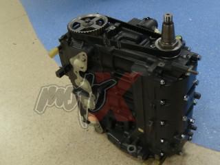 Yamaha F50-F60-T50-T60 EFI Variklio bazė  6C5-W009B-02-9S