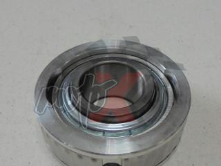 Mercruiser visiems Alpha/Bravo/MC-1/R/RM/ Guolis transomo     30-862540A3; 30-60794A4