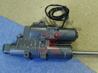 YAMAHA F50 F60 FT60 EFI Hidraulika  6C5-43800-12-00 6C5-43800-10-8D