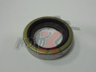OMC Cobra Rebokšlis transomo guolio   3852548