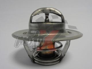 Termostatas 71° C (160° F) Mercruiser V6, V8   807252T2