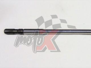"67F-45501-10-00 Yamaha Pagrindinis velenas -""L"""