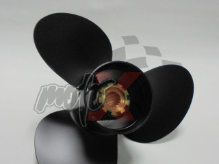 Propeller Mercury Mariner 40 – 140 HP (Aluminum)