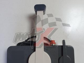 Remote Control Box side Right  701-48101-10