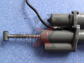 HONDA BF50-BF40-BF35 Hidraulika  56000-ZV5-823ZA