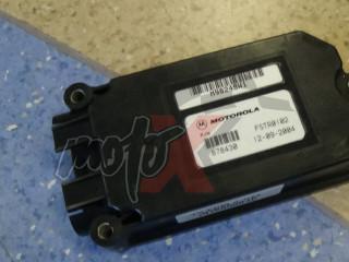 Блокуправления Yamaha F30 F40   67C-85540-00-00