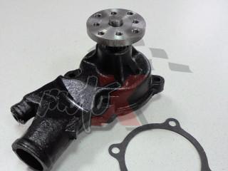 2,5/3L MerCruiser, Volvo Penta, OMC, Indmar, Crusader, etc. Recirculating water pump 884727