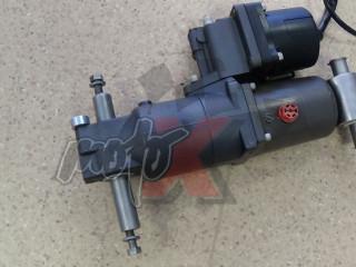 SUZUKI DF90 DF100 DF115 Hidraulika  48400-90J00