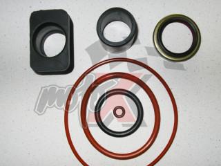 Riebokšlių ir sandariklių komplektas apatinė dalis OMC Cobra SX nuo 1994   3855275