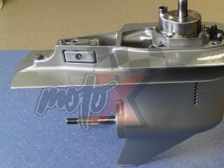 HONDA BF75-BF90 Reduktorius 41100-ZW1-003ZA