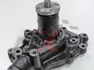 V8 Mercruiser, Volvo, OMC, Ford, Crusader, PleasureCraft, Commander, Marine etc. Recirculating water pump    71683A1