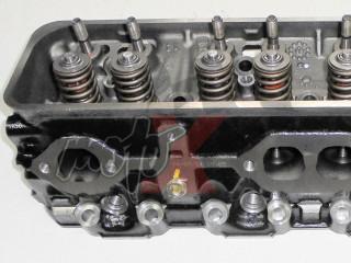 Galvutė variklio 5.7L V8  803860T