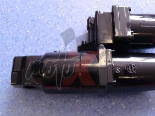 SUZUKI DF80 DF90 Hidraulika  48000-87L00